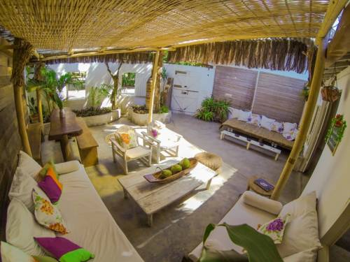 Casa da Sissi Hotel  Holiday homes  Trancoso