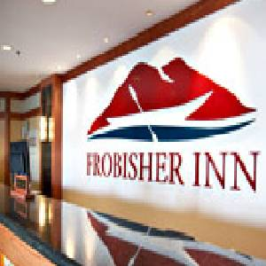The Frobisher Inn