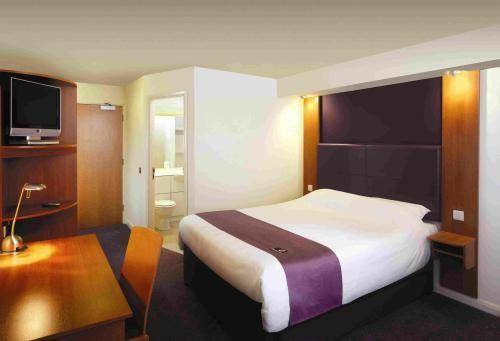 Premier Inn Stockton-On-Tees/Middlesbrough