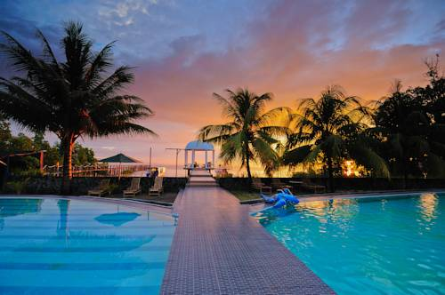 Thalassa Resort and 5* PADI Dive Center