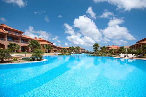 Pestana Porto Santo Beach Resort & SPA - All Inclusive Hotel  Hotels