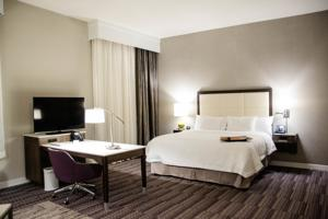 Hampton Inn & Suites Tyler-South Hotel  Hotels