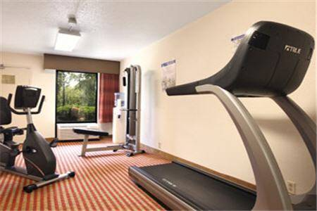 Baymont Inn & Suites - Nashville Airport/Briley