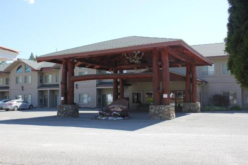 Greenwood Village Inn & Suites