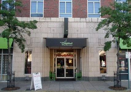 Hotel Highland Downtown/UAB, an Ascend Hotel Collection Member