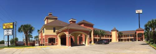 Palace Inn Brownsville