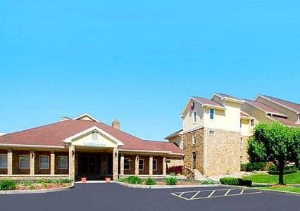 Quality Inn & Suites Bedford