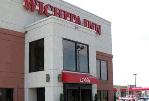 Wichita Inn North