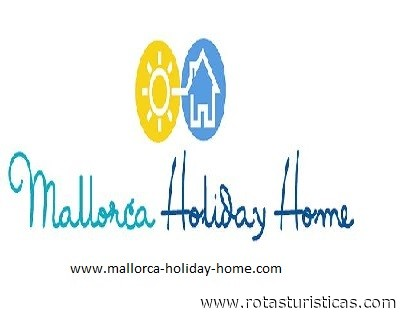 Mallorca-holiday-home