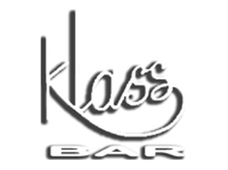 Klass Bar (Paço de Arcos)